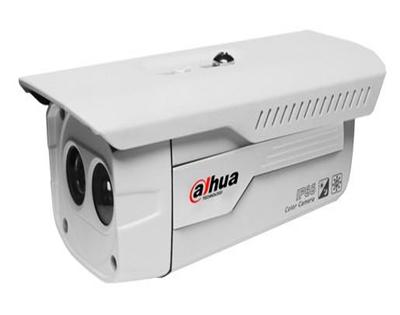 jrs直播高清监控网络摄像枪机